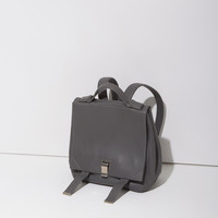 PS Courier Small Backpack by Proenza Schouler