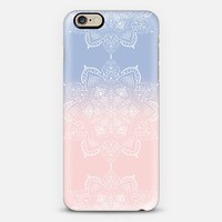 Winter Spirit Merge iPhone 6s case by Lisa Argyropoulos | Casetify