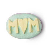 Mom (Yellow) Bath Bomb