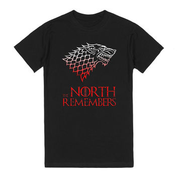 The North Remembers ( Game of Thrones ) 3