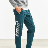 Puma Speed Font Woven Wind Pant