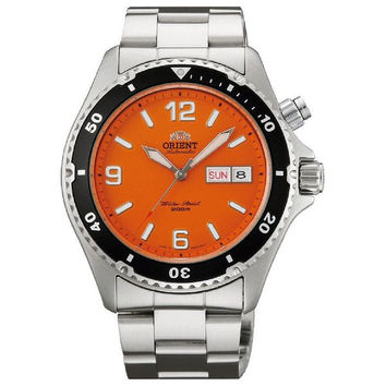 Men's Watch Orient FEM75001MV (42 mm)