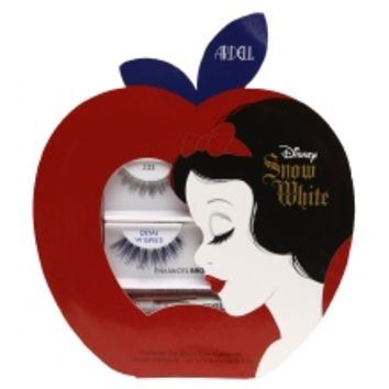 Ardell Snow White Lash Kit with Adhesive | Walgreens