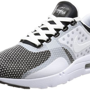 NIKE Mens Air Max Zero Essential Running Shoes