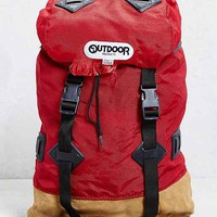 Vintage Outdoor Products Backpack