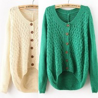 Sweater 921101010 from Devkeltees