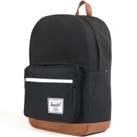 Herschel Supply Co. Pop Quiz Laptop Backpack Bag