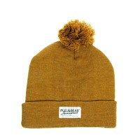 Pull&Bear Bobble Hat