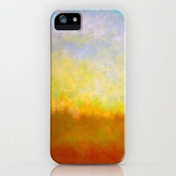 Destination iPhone Case by Erin Jordan | Society6