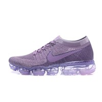 Best Deal Online Nike Air Max 2018 VaporMax Men Women Running Shoes