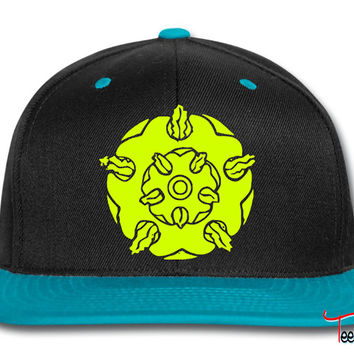 Game of Thrones Tyrell Snapback
