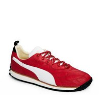 Alexander McQueen for Puma Rocket