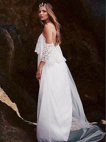 f8519a04c94 Grace Loves Lace x Free People Womens from Free People