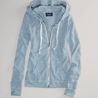 AE Lightweight Hoodie | American Eagle Outfitters