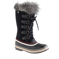 Women's Sorel For J.Crew Joan Of Arctic