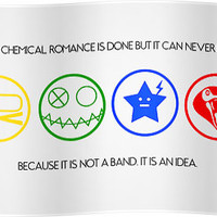 Killjoys never die!