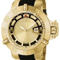 Invicta 6511 Men's Subaqua Noma III Sport 2 Watch