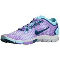 Nike Free TR Connect 2 - Women's at Lady Foot Locker