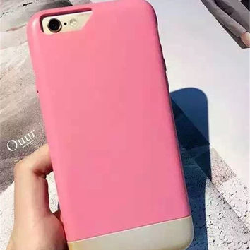 Phone Case for Iphone 6 and Iphone 6S = 5991435201