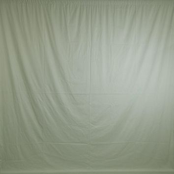Solid Light Green Backdrop - 10x10 - LCPCSL362 - LAST CALL