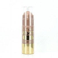 L.A. Girl Velvet Contour Stick Hi-Lite 581 Luminous