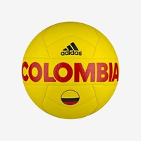 COPA 2016 CAPITANO COLOMBIA BALL