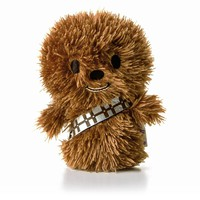 itty bittys® CHEWBACCA™ Stuffed Animal
