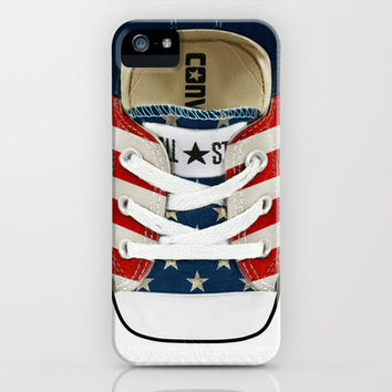 esrevno)-I  #8 Follow the link for free shipping!..;) iPhone Case by Emiliano Morciano (Ateyo)