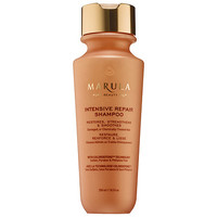 Marula Intensive Repair Shampoo (8.5 oz)
