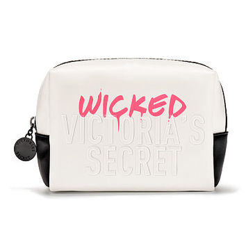 Wicked Beauty Bag - Victoria's Secret