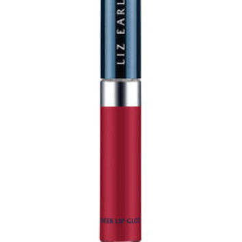 Sheer Lip Gloss - Cherry 01 5ml
