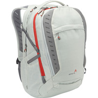 Apera Tech Pack - eBags.com
