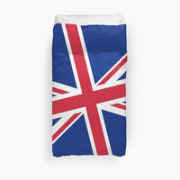 Diagonal state of the Union - Jack that is :)