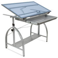 Studio Designs Avanta Drafting Table - BLICK art materials
