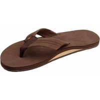 Rainbow Men's Expresso Sandals