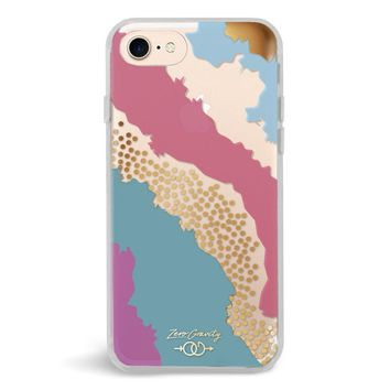 Coast iPhone 7/8 Case