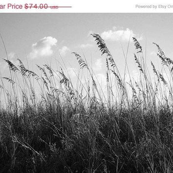 New Year 50 Sale Large Print  Just Over The by FrozenTimePhoto