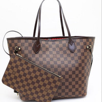 NEW HANDBAGS BAGS SHOULDER BAG