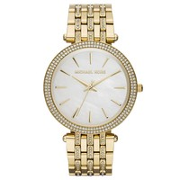 Michael Kors MK3219 Women's Watch