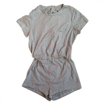 Jumper AMERICAN APPAREL Other