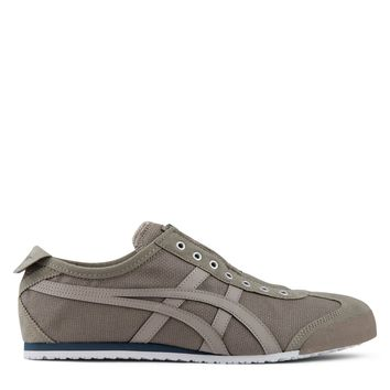 Onitsuka Tiger Mexico 66 Slip-On - Moon Rock