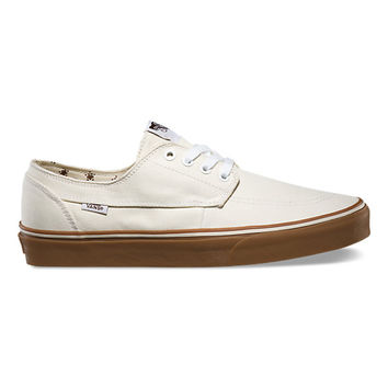 Brigata | Shop Classic Shoes at Vans