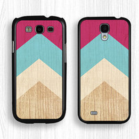 color wood,Samsung Note3 case,Note2 case,Galaxy S4 case,Galaxy S3 case,Galaxy S5 case,Sony xperia Z2 case,xperia Z1 case,xperia Z case,068