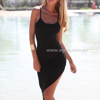 ISLAND GIRL DRESS , DRESSES, TOPS, BOTTOMS, JACKETS & JUMPERS, ACCESSORIES, $10 SPRING SALE, PRE ORDER, NEW ARRIVALS, PLAYSUIT, GIFT VOUCHER, $30 AND UNDER SALE, SWIMWEAR,,MAXIS Australia, Queensland, Brisbane