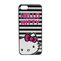 Hello Kitty Polycarbonate Wrap for iPhone 5