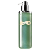 La Mer Cleansing Oil (6.7 oz)