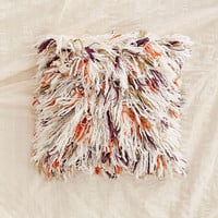 Wooly Pillow - Urban Outfitters