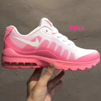 NIKE AIR MAX INVIGOR 95 Running shoes