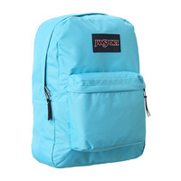 JanSport Superbreak® Purple Night - Zappos.com Free Shipping BOTH Ways