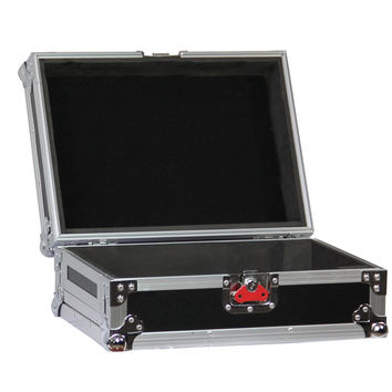 Case for Pioneer CDJ-2000 and Large Format DJ CD Players
